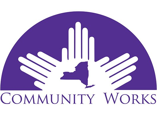 Community Works New York State